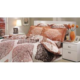 Комплект двуспальный HOBBY Home Collection AMANDA