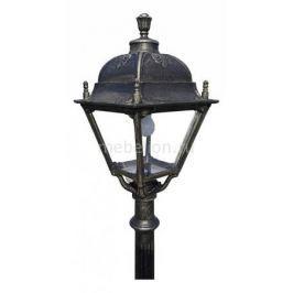 Наземный высокий светильник Fumagalli Simon U33.163.000.BXE27