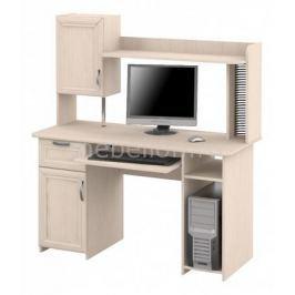Стол компьютерный Мебель Смоленск СК-13