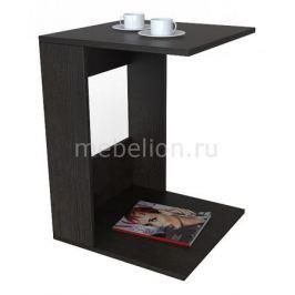 Стол придиванный Мебелик Beauty Style 3