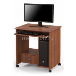 Стол компьютерный Мебель Смоленск СК-01.1