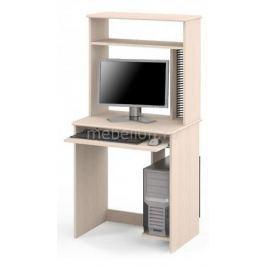 Стол компьютерный Мебель Смоленск СК-02