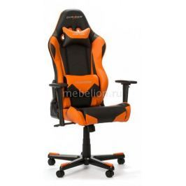 Кресло игровое DXracer DXRacer Racing OH/RE0/NO