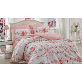 Комплект полутораспальный HOBBY Home Collection GLORIA