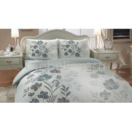 Комплект полутораспальный HOBBY Home Collection FLORE