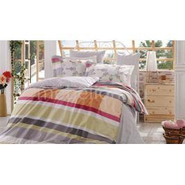 Комплект полутораспальный HOBBY Home Collection ALANZA