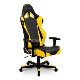 Кресло игровое DXracer DXRacer Racing OH/RE0/NY