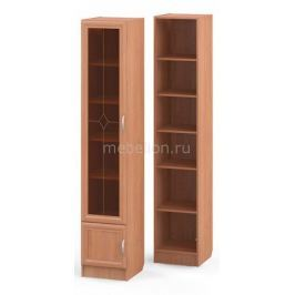 Шкаф-витрина Мебель Смоленск ШК-10