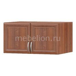 Антресоль Мебель Смоленск ШО-01.1-02.2