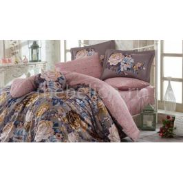 Комплект полутораспальный HOBBY Home Collection ROSANNA