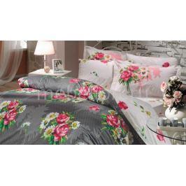 Комплект полутораспальный HOBBY Home Collection CALVINA