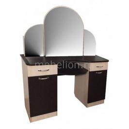 Стол туалетный Мебель Смоленск ТР-02