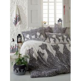 Комплект полутораспальный HOBBY Home Collection JAZZ