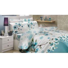 Комплект двуспальный HOBBY Home Collection ROSALINDA