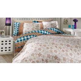 Комплект полутораспальный HOBBY Home Collection SERENA
