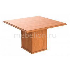 Стол для переговоров Skyland Raut RCT 1212