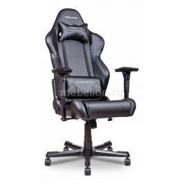 Кресло игровое DXracer DXRacer Racing OH/RE99/N