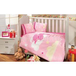 Комплект детский HOBBY Home Collection SLEEPER