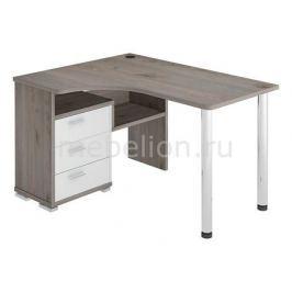 Стол письменный Merdes Домино СР-132С
