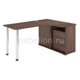 Стол письменный Merdes СР-165СМ