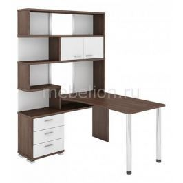 Стол компьютерный Merdes СР-420/150