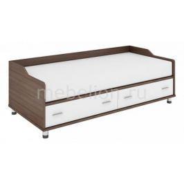 Кровать односпальная Merdes Домино КР-5