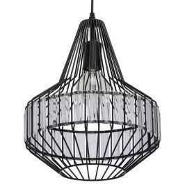 Подвесной светильник MW-Light Кассель 1 643012201