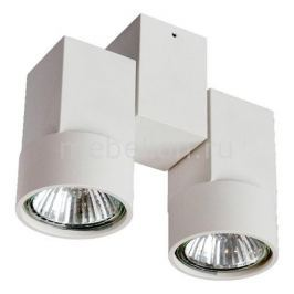 Светильник на штанге Donolux DL18435/12WW-White