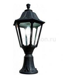 Наземный низкий светильник Fumagalli Noemi E35.113.000.AXE27