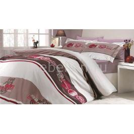 Комплект двуспальный HOBBY Home Collection ROTA