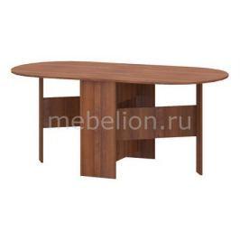 Стол обеденный Мебель Смоленск СТ-02