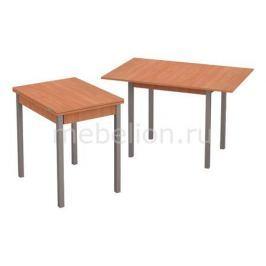 Стол обеденный Мебель Смоленск СТ-02.2