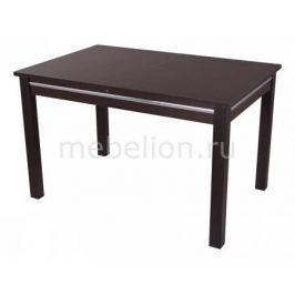 Стол обеденный Домотека Сигма