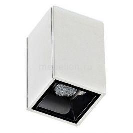 Накладной светильник Donolux DL1878 DL18781/01M White
