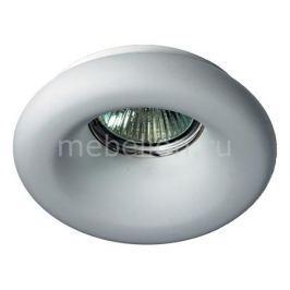 Встраиваемый светильник Donolux DL205G