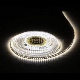 Лента светодиодная (5 м) Donolux Лента светодиодная (4 м) DL-18332/N.White-24-120