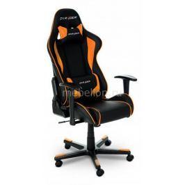 Кресло игровое DXracer DXRacer Formula OH/FE08/NO