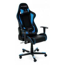 Кресло игровое DXracer DXRacer Formula OH/FE08/NB