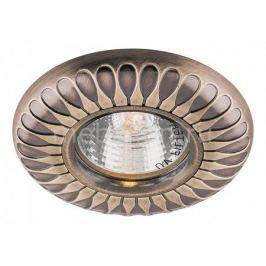 Встраиваемый светильник Feron DL6047 28960