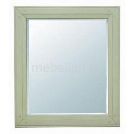Зеркало настенное Этажерка Olivia