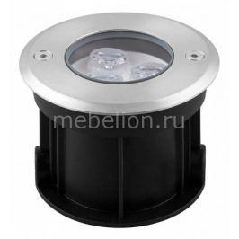 Встраиваемый в дорогу светильник Feron SP4111 32013