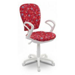 Кресло компьютерное Бюрократ CH-W513/ANCHOR-RD