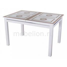 Стол обеденный Домотека Дельта-1