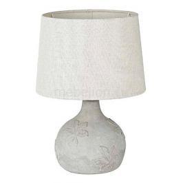 Настольная лампа декоративная Donolux T111010/1