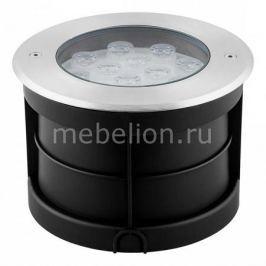 Встраиваемый в дорогу светильник Feron SP4114 32022