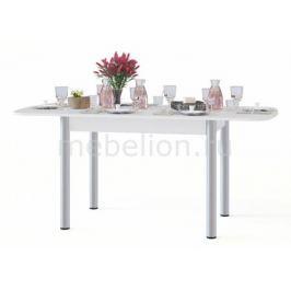 Стол обеденный Сокол СО-3м