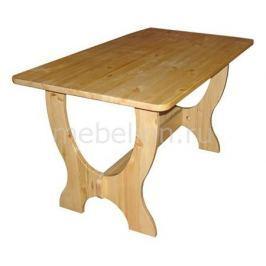 Стол обеденный Добрый мастер Омега