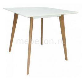 Стол обеденный Avanti Cubic
