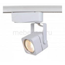 Светильник на штанге Arte Lamp Linea A1314PL-1WH Linea A1314PL-1WH
