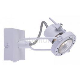 Бра Arte Lamp Costruttore A4300AP-1WH